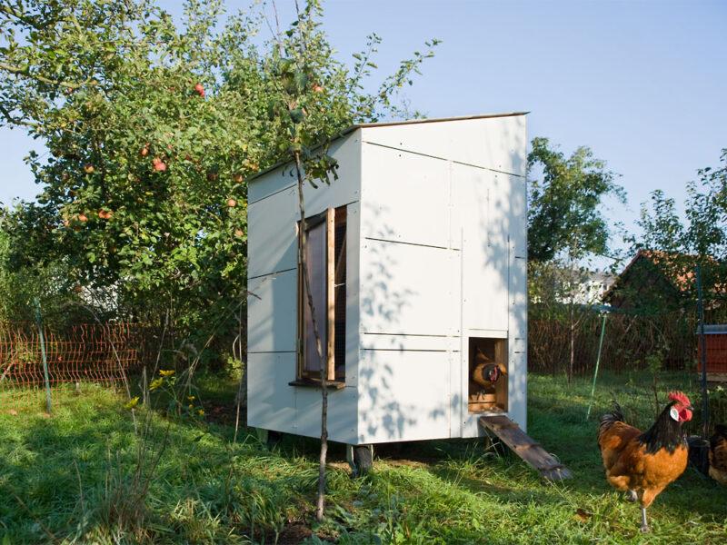 mobiles-huehnerhaus_11