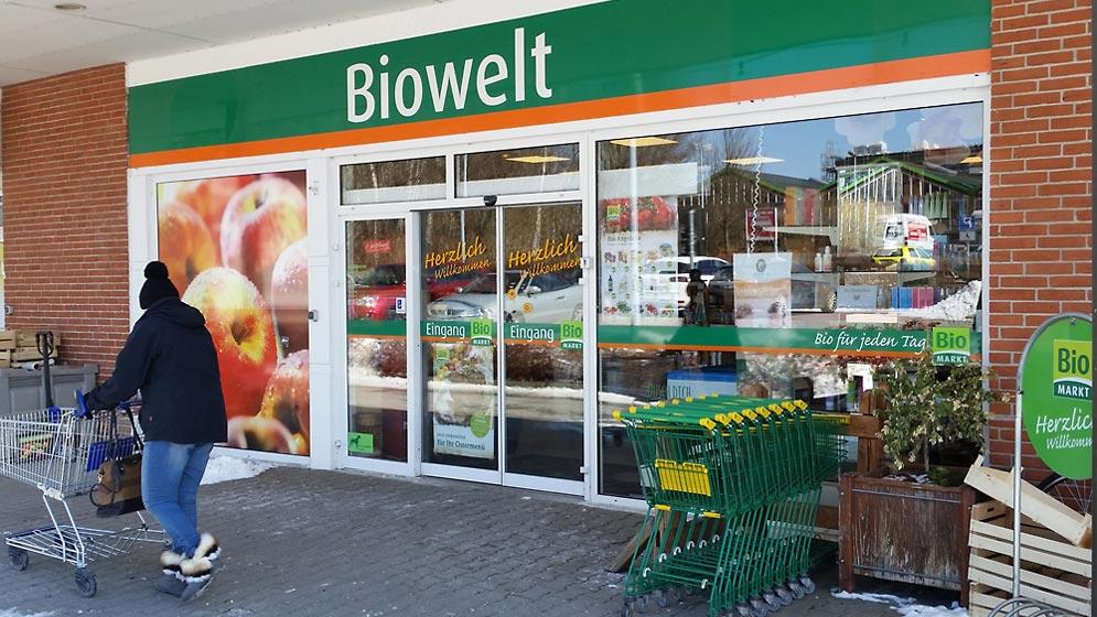biowelt-kaufmann